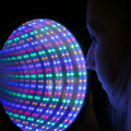 Infinity Laser Mirror,sensory room infinity mirror,sensory room suppliers,special needs toys suppliers